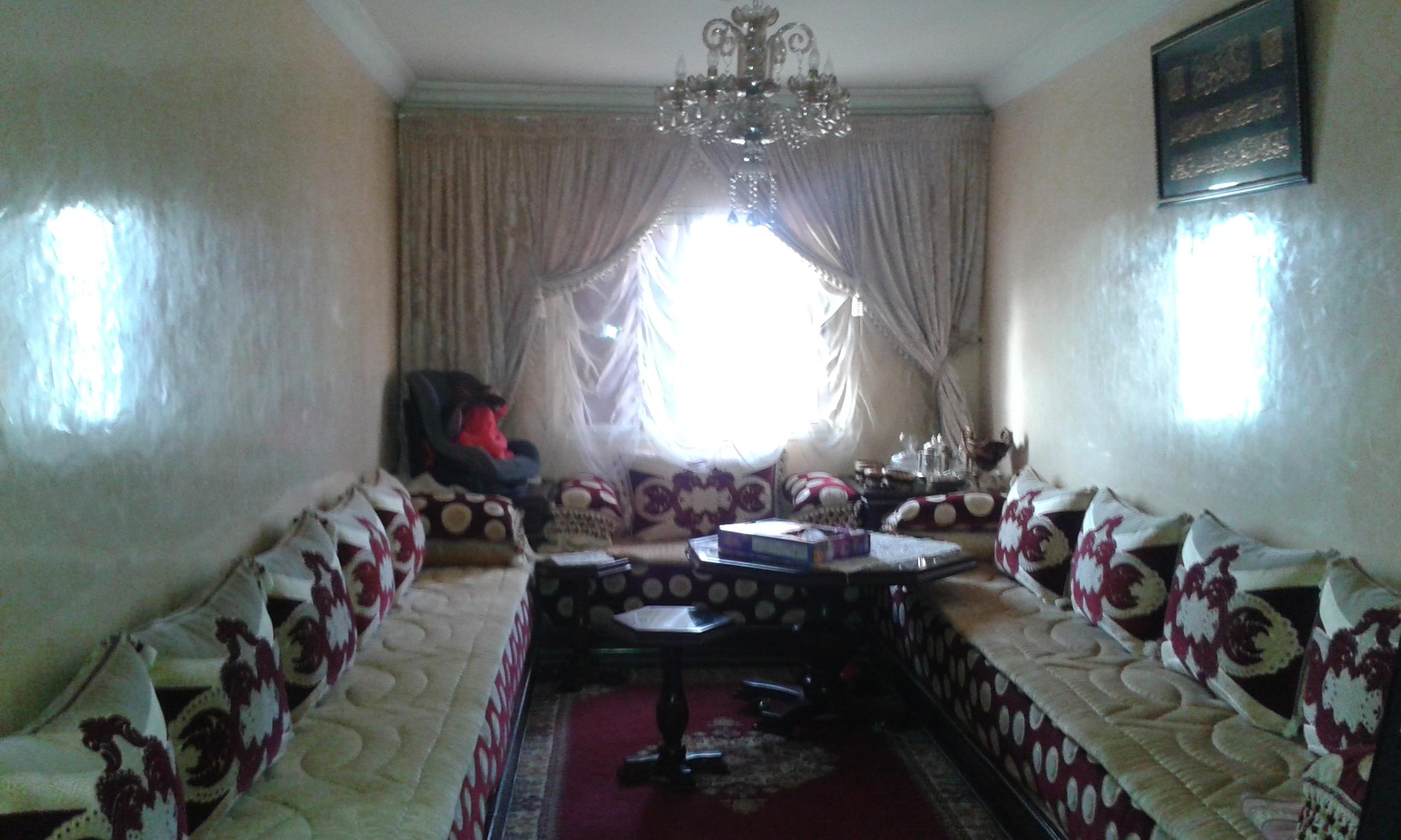 Avito maroc appartement casablanca steadlane club